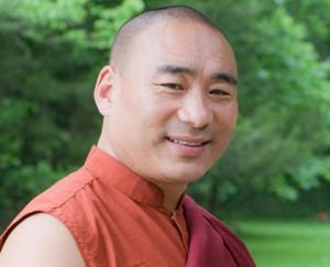 Rinpoche_Portrait_1